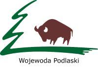 MISTRZOWIE AGRO Wielki plebiscyt rozpoczęty. Prestiżowe nagrody czekają na rolników i gospodynie oraz sołtysów i sołectwa. Zgłoś nominację!